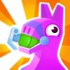 Pinatamasters - iPhoneアプリ