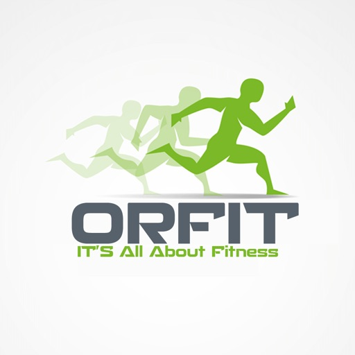 ORFIT icon