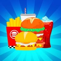 Codes for Burger Tycoon - Food Simulator Hack