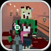 Pixel Zombies Planet - iPhoneアプリ