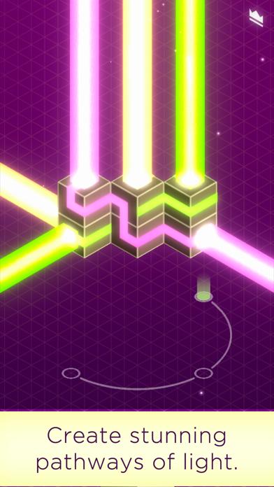 Optica screenshot one