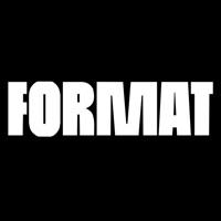 FormatFit