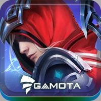Codes for Survival Heroes Gamota Hack