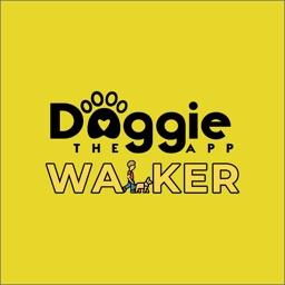 Doggie Walker