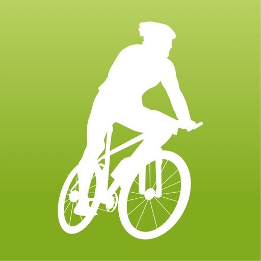 Biking Beacn Pro
