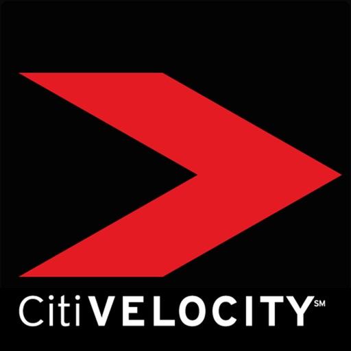 Citi Velocity