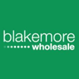 Blakemore Wholesale