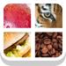 Close Up Pics - Zoom Quiz Game Hack Online Generator