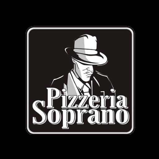 Pizzeria Soprano Bydgoszcz