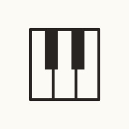 Piano For You
