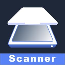 PDF Scanner - Scan Documents
