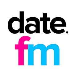 Bästa chattrader för dating webbplatser