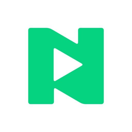 腾讯NOW直播-直播交友短视频平台