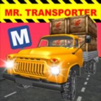 Codes for Mr. Transporter Night Delivery Hack