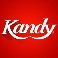 KANDY Magazine