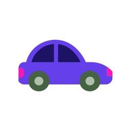 PP DriverUser