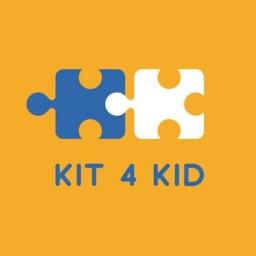 Kit 4 Kid