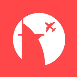 Dubai Flights - Travel Deals