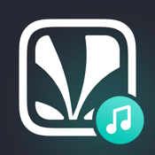 Jiosaavn (formerly Jiomusic) app review