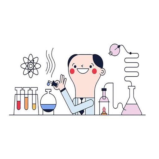 ScientificPTA