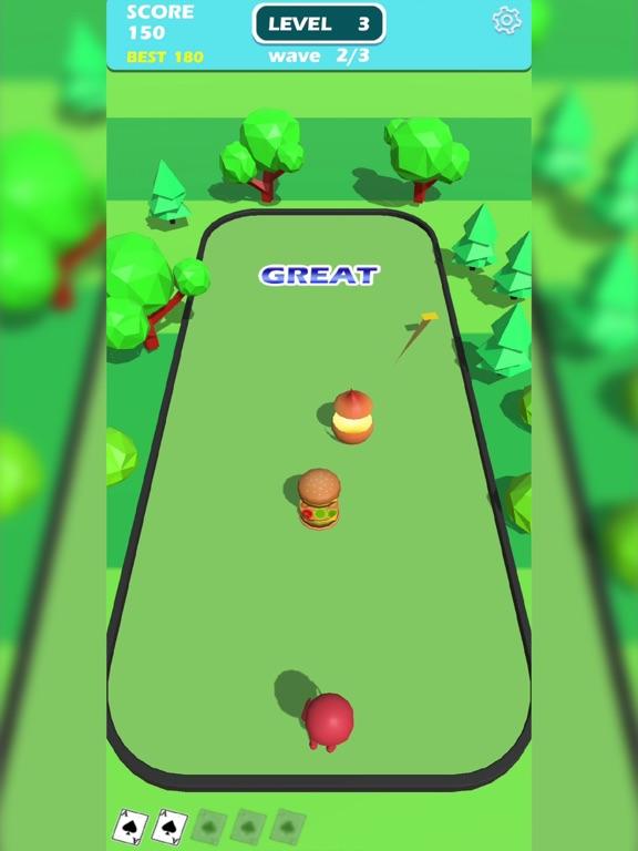 Card Master 3D screenshot 9