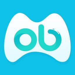 OB Play社区 - 游戏•热爱才懂