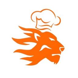 SingaFood - Online Food Order