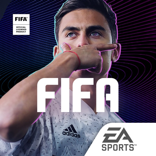 FIFA Футбол: FIFA World Cup™