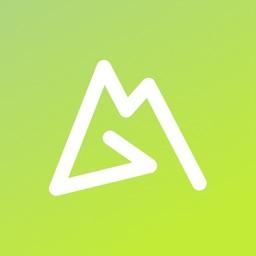 GoMe - Fitness Tracker