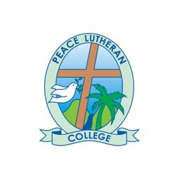 Peace Lutheran College