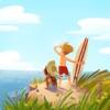 卡通动画-儿歌故事多多动画屋