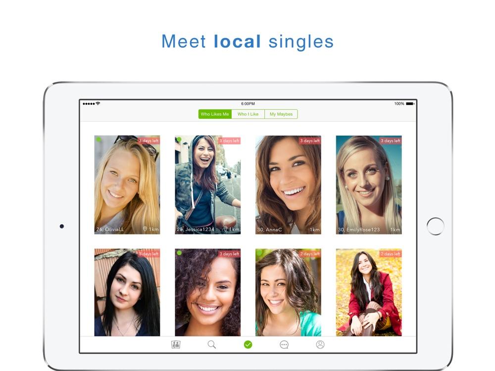 Gratis getrouwd dating website UK