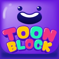 Codes for Toon Block Puzzle: PvP Match 3 Hack
