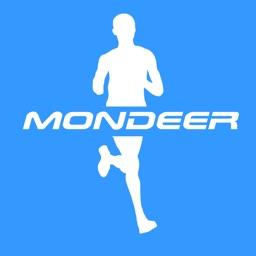 Mondeer