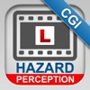 Hazard Perception Test CGI