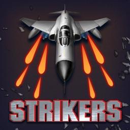 STRIKERS 1999M