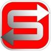 DiskOnPhone Wireless Disk - iPhoneアプリ