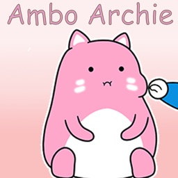 AmboArchie