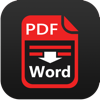 PDF to Word Converter-with OCR - Aiseesoft