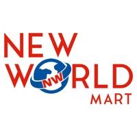 New World Mart