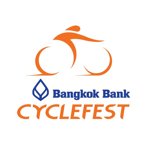 Bangkok Bank CycleFest