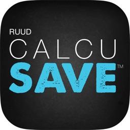 Ruud Calcu Save