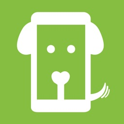 PetLover App