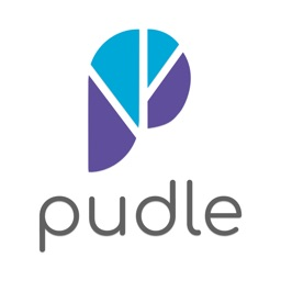 Pudle - Kids Health and Growth