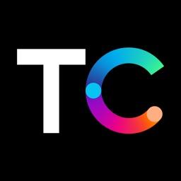 TrueCar: The Car Buying App