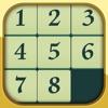 ナンバーパズル 2 - 暇つぶしゲーム 人気 - iPadアプリ