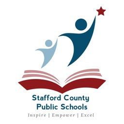 Stafford County PS
