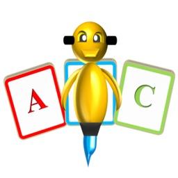 ABC Blaise Academy