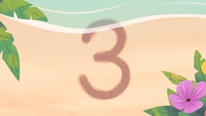 Number Island screenshot 4