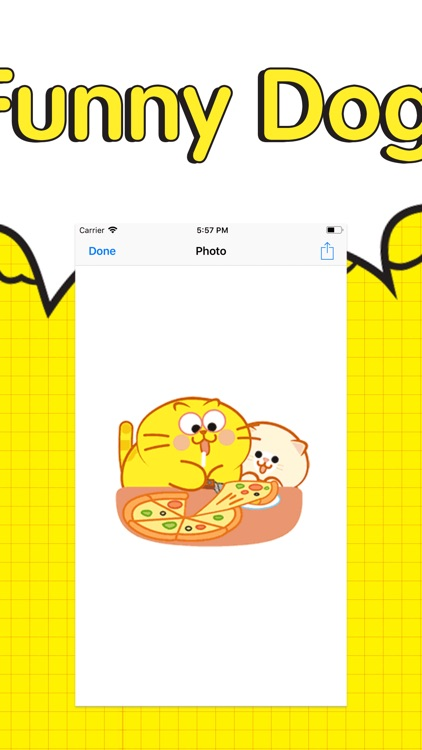 Yolk Emoji